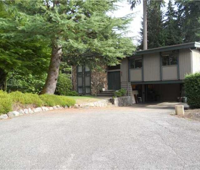 2569 Boswell, Blueridge NV, North Vancouver 2
